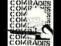 Download COMRADES