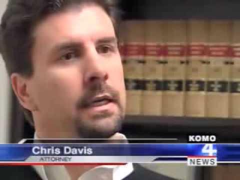 TV NEWS: $4 Million Settlement for Fatal Crash