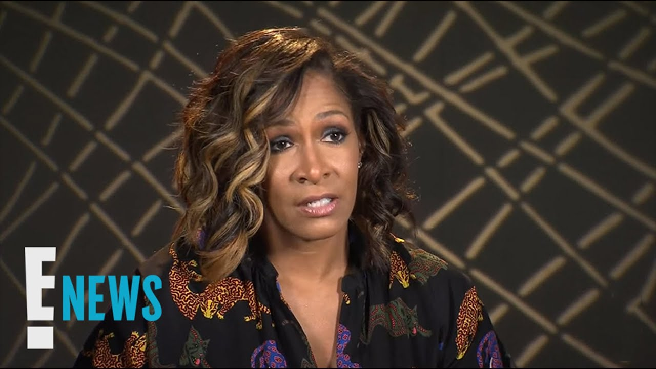 sheree whitfield on return to real housewives of atlanta