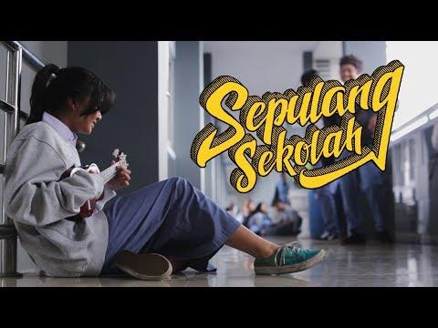 Alys - Sepulang Sekolah [Official MV]