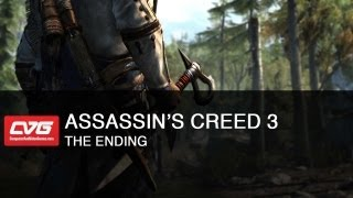 Download Video Assassins Creed 3 - Ending MP3 3GP MP4
