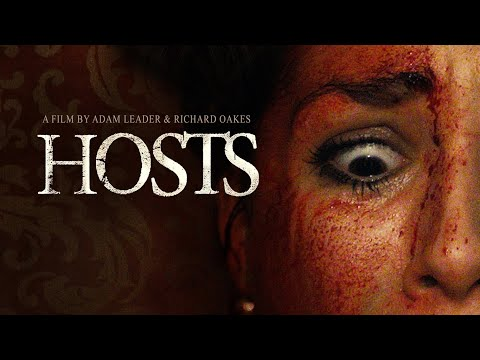 hosts-(2020)-trailer-(hd)
