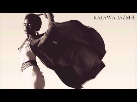 Heavy K - Mzwangendwa (feat. Mondli Ngcobo)