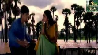 bangla new song arfin rumey 2012