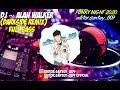 DJ ALAN WALKER - DARKSIDE REMIX FULL BASS FUNKY NIGHT 2020