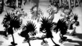 Sasha Agressor  - Voodoo Dolls (Original Mix)