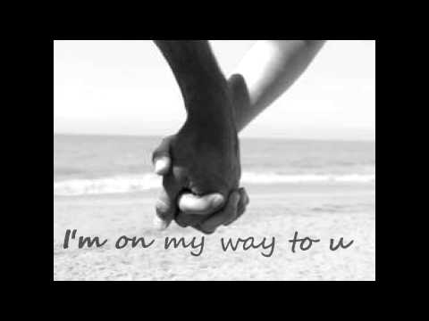Together-New 2013 Song