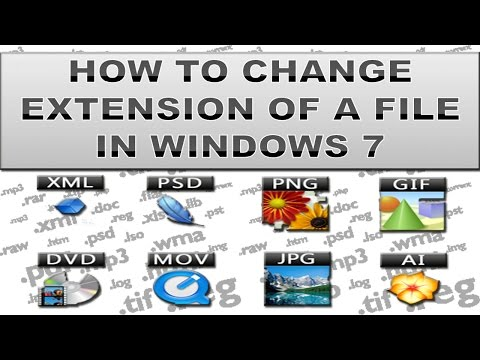 how to open gp3 files