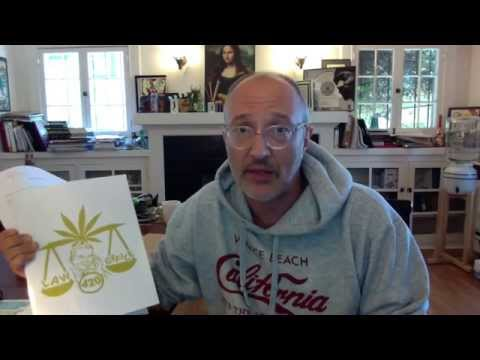 Who Can Prescribe Marijuana? from YouTube · Duration:  9 minutes 6 seconds