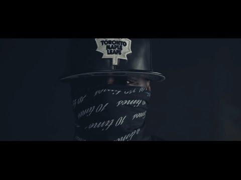 Big Lean - Eyes On Me (Official Music Video) (Prod. 2Epik & Boi-1da)