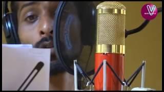 KRISHNA BHAJAN MUSIC BYNARAYAN DAS,SINGER- RITURAJ MOHANTY