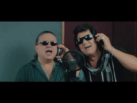 Marito Rivera Feat Los Iracundos del Uruguay / Morenita Salvadoreña