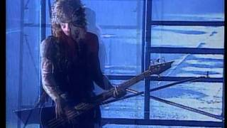 X JAPAN - Visual Shock, Vol. 2 - 10- Endless Rain