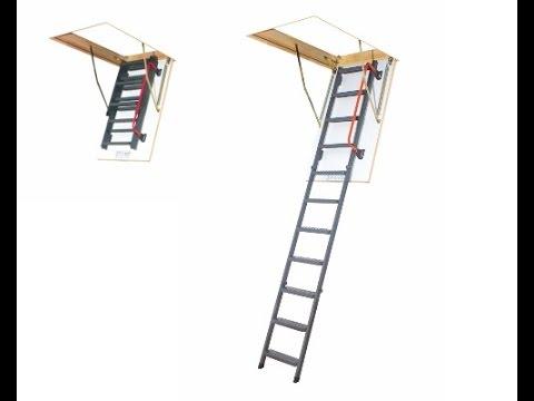 laiptai pal p fakro lwl lux mediniai kaip veikia m doovi. Black Bedroom Furniture Sets. Home Design Ideas