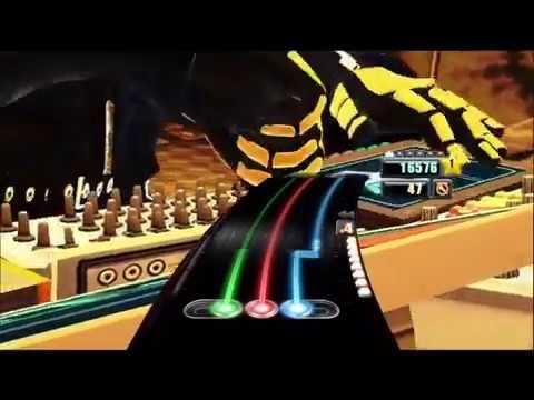 DJ Hero - The Endless Setlist (Full) - Expert
