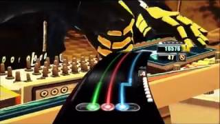 DJ Hero - The Endless Setlist (Full) - Expert
