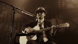 [Live] 花暦 / Chage / Chageの茶会2012〜座・藍燈横濱〜