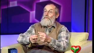 Repeat youtube video Dottor Piero Mozzi gruppo zero - latticini-