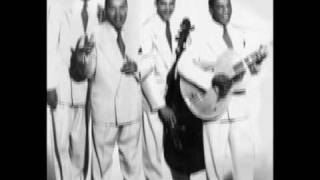 The Ink Spots & Ella Fitzgerald - I Still Feel The Same About You