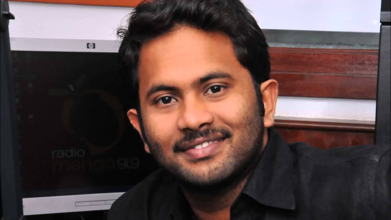 aju varghese screwaju varghese movies, aju varghese wife, aju varghese family, aju varghese facebook, aju varghese comedy, aju varghese salary, aju varghese twins, aju varghese new movie, aju varghese twins again, aju varghese best movies, aju varghese height, aju varghese marriage, aju varghese wedding pics, aju varghese wedding photos, aju varghese movie list, aju varghese movies 2016, aju varghese family latest news, aju varghese screw, aju varghese twitter, aju varghese photos