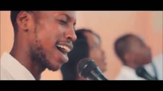 JESUS YOU DID IT FOR ME - AFRICAN GSPEL ( FRESH GOSPEL TV ) BEST AFROCAN GOSPEL MUSIC 2020