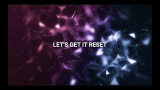 Inner Call - Reset // Official Lyric Video