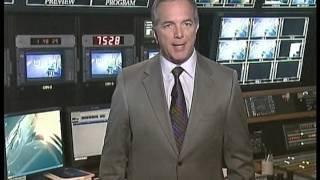 8/22/2008 KLAS-TV Channel 8 Digital TV Switch Information Program