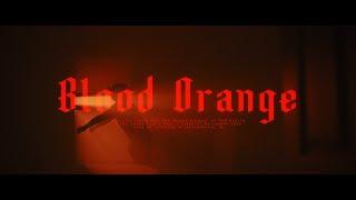 The Wldlfe - Blood Orange (Official 4K Music Video)