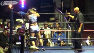 Video Kathy Long vs Mixia Medina download MP3, 3GP, MP4, WEBM, AVI, FLV Agustus 2017