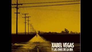 Plan Núm #3# - Xabel Vegas