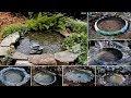 Best Ideas About Tire Garden On Pinterest