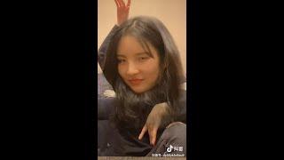 200218 구구단 gugudan 샐리 SALLY 刘些宁 - Liu SILLY ? - Cha Cha Cha …