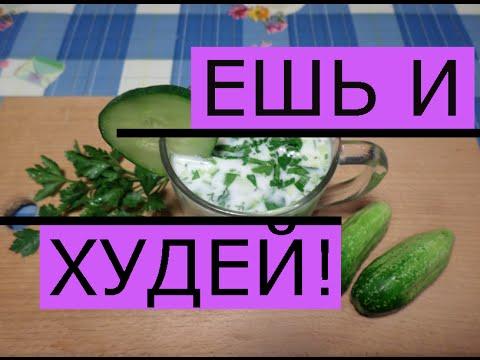 Оладушки на кефире, рецепты с фото на : 54