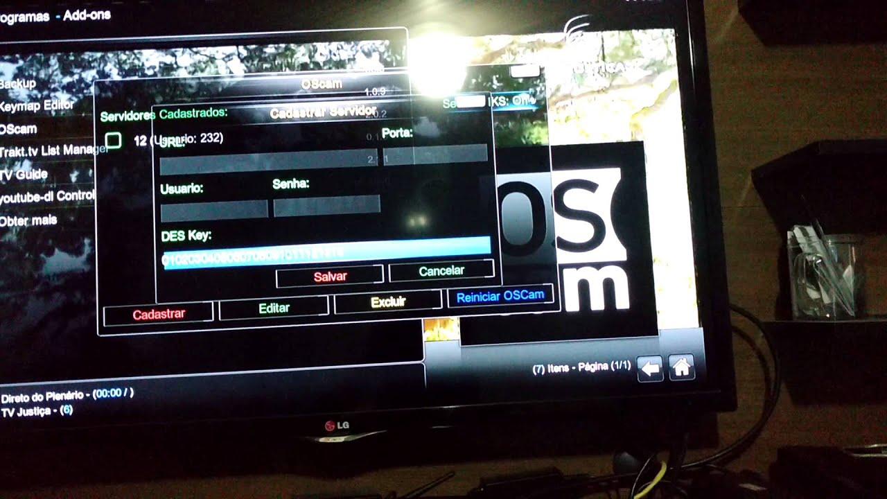 Download oscam 3gp  mp4  mp3  flv  webm  pc  mkv