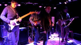 徳島を中心に活動しているブルースロックバンドです。本業が忙しい中な...