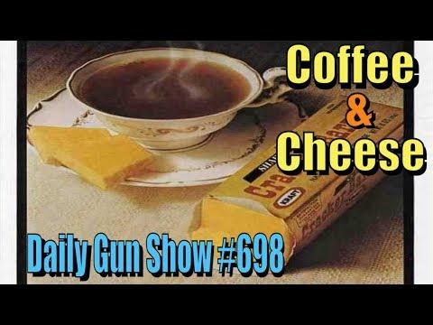 Daily Gun Show #698