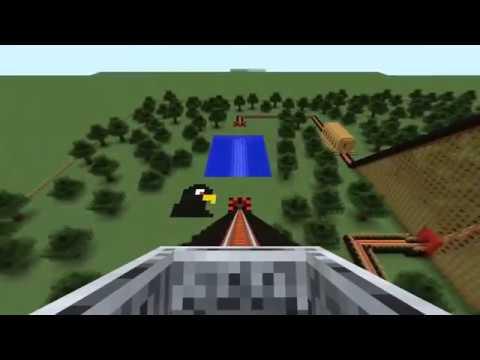 Descargar Minecraft Launcher – DarkLBP Projects Actualizable Gratis 2019
