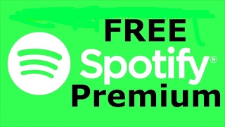 GET MUSIC FOR FREE | SPOTIFY AND DEEZER++