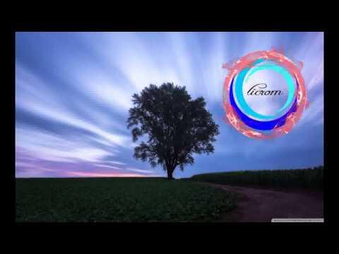 Cash Cash -  Surrender (Pierce Fulton Remix) vs Tritonal -  Ginsu [licrom mashup]