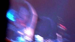 Emilie Autumn live in Bochum 10.4.09
