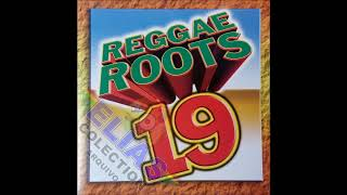 Gambar cover REGGAE ROOTS VOL. 19 - Fire And Ice - I'm Gonna Miss You