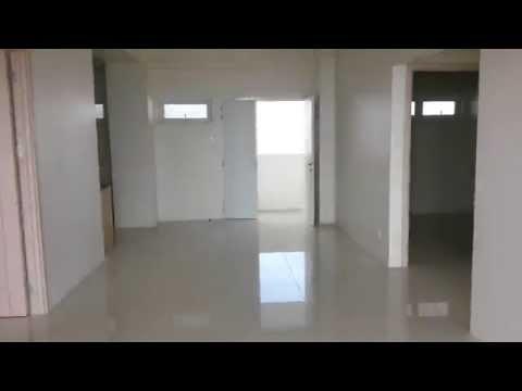 Wind Residences 3 Bedroom Penthouse Walkthrough