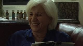 Olympia Dukakis | Going to Miss You