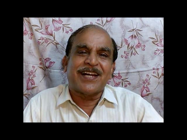 9353+ 90 ദിവസം കൊണ്ടു കേരളം ലഹരിമുക്തം +17+11+19+01 00 pm