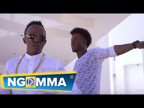 VIDEO: Papa Dennis – Wonder ft. Korede Bello