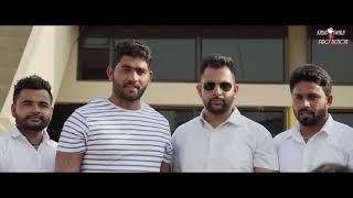 NUH GUJJRAN DI | OFFICIAL MUSIC VIDEO 2018 | CHAMKAUR FILMS | KABADIWALA PRODUCTION