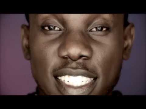 Blackmagic - Rainbow [Official Video]