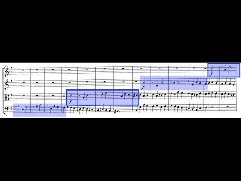 The Ingenious Fugal Finale of Mozart's G Major Quartet, K. 387