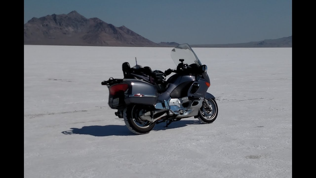 the shinko 777 hd rear tire revisited and abused