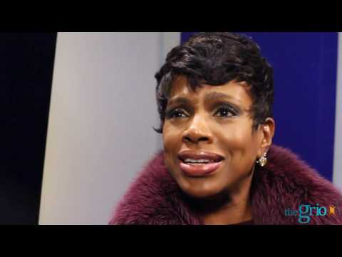 How Sheryl Lee Ralph's incredible British accent got her a job